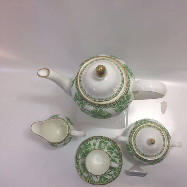 DUCHESSA-SHEHERAZADE-CAFFE-15-PZ.-BONE-CHINA-RICHARD-GINORI