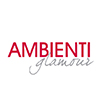 14 pitty house brand ambienti glamour