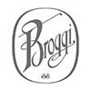 09 pitty house brand broggi