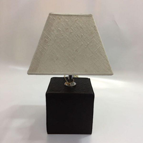 LAMPADA ECOPELLE KARMAN