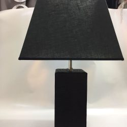 LAMPADA KARMAN ECOPELLE