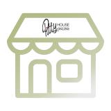Pitty icon shop