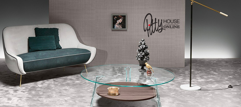 pitty house complementi arredo