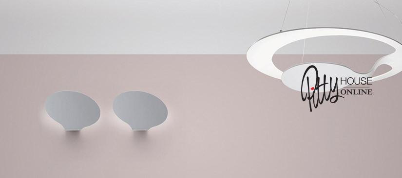 pitty house lampade lampadari