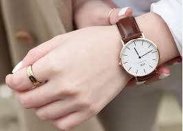 pitty house orologi